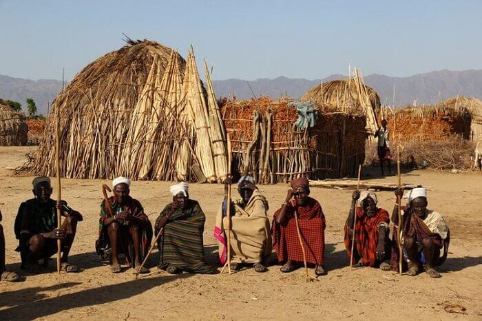 エチオピア 転職エージェント 移住