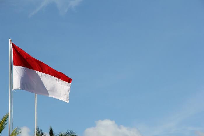 インドネシア就職/転職|仕事や生活面からメリット・デメリットを徹底解説!!