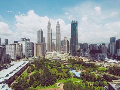 マレーシア紹介の人気Youtuber5選!!面白くて役に立つチャンネルはこれ!